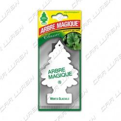 Arbre Magique Menta Glaciale