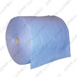 Rotolo di Panno Sintetico per RDC e RD Skin MTM Hydro