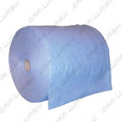 Synthetic Cloth Roll for RDC and RD Skin MTM Hydro