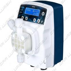 Pump E-ONE Multifunction Served 10 lt 10 bar 220 V