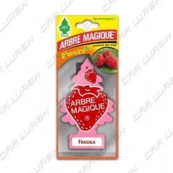 Arbre Magique Strawberry