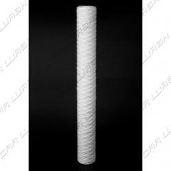 Filter 50 mic. 50 cm 20 ''