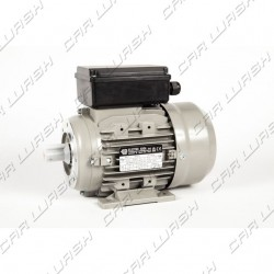 Electric motor 1HP / 220V-50Hz 750W