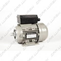 Motore elettrico 1HP/220V-50Hz 750W
