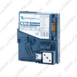 Gettoniera elettronica RM5 F00