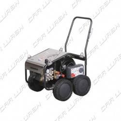 MAXIMA Cold Water Pressure Washer